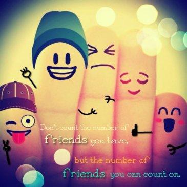 http://www.vis10dwarka.com/vis10/friendship.jpg